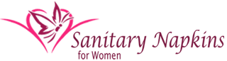 Sanitary Napkins for Women