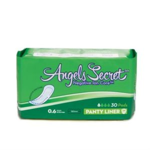 best Sanitary pad for women